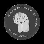 psychoedu logo bez tła