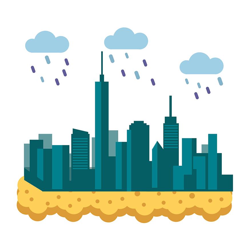 sponge-city-875